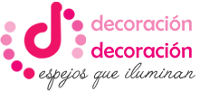 Decoración-Decoración